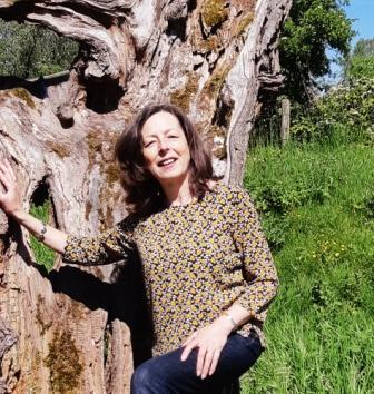 Jacqueline Blase
